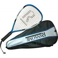 Ransome R2 Boast Racketball Racket