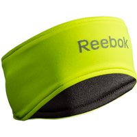 Reebok Double Layer Running Headband