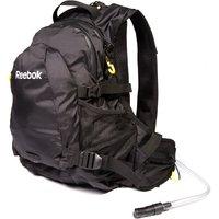 Image of Reebok Endurance Hydration Backpack