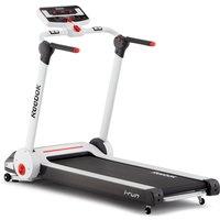 Image of Reebok i-Run 3.0 Treadmill
