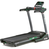 Image of Reebok Jet 200 Treadmill
