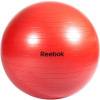 Reebok Mens Training 75cm Gym Ball - Red