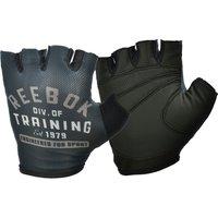 Image of Reebok Mens Div Training Gloves - XL