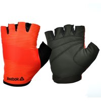 Image of Reebok Mens Training Gloves - L