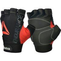Image of Reebok Mens Strength Training Gloves - XL