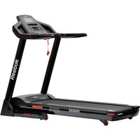 Image of Reebok One GT50 Treadmill