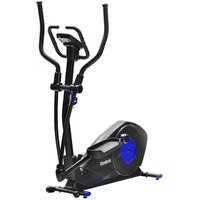 Reebok One GX60 Elliptical Cross Trainer