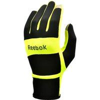 Reebok Thermal Running Gloves - S