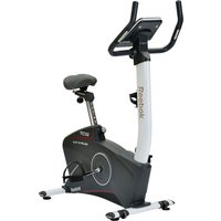 Image of Reebok Titanium TC1.0 Exercise Bike