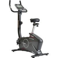 Image of Reebok Titanium TC3.0 Exercise Bike