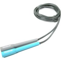 Reebok Womens Training Speed Skipping Rope