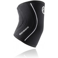 Rehband RX Elbow Sleeve - Black, XL