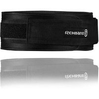 Image of Rehband X-RX Weight Lifting Belt - L