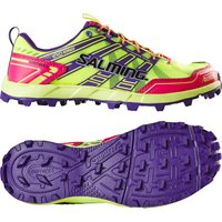Salming Elements Ladies Running Shoes - 4 UK