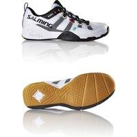 Salming Kobra Ladies Court Shoes - 5.5 UK