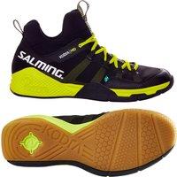 Salming Kobra Mid Mens Indoor Court Shoes - 10.5 UK