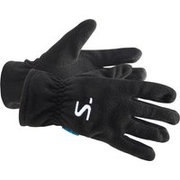 Salming Running Fleece Gloves - M
