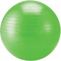 Schildkrot Fitness 55cm Gym Ball