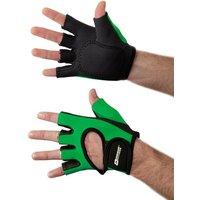 Image of Schildkrot Fitness Fitness Gloves - M