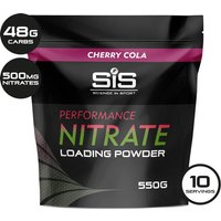 Image of Science in Sport Nitrate Powder - Cherry Cola
