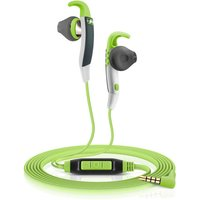 Sennheiser MX 686G Sports Headphones