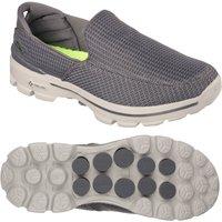 Skechers Go walk 3 Mens Walking Shoes - 11 UK