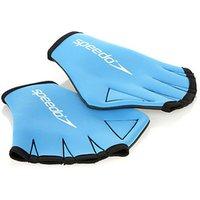 Speedo Aqua Gloves - M