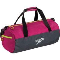 Speedo Duffle Bag AW16 - Pink
