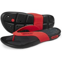 Speedo Pool Surfer Thong Mens Pool Sandals - 10 UK