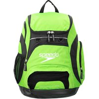 Speedo Teamster 35L Backpack AW17 - Green