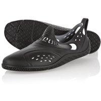 Speedo Zanpa Mens Pool Shoes - 10 UK