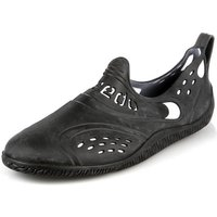 Speedo Zanpa Mens Pool Shoes - 10 UK