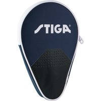 Stiga Stage Bat Cover - Navy