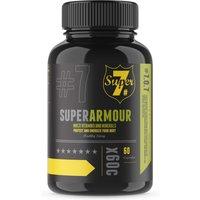 Image of Super 7 Super Armour Caps