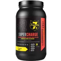 Image of Super 7 Super Charge Pre-Workout Powder