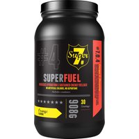 Image of Super 7 Super Fuel Intra-Workout Powder
