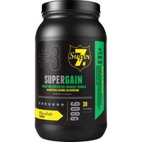 Image of Super 7 Super Gain Post-Workout Powder