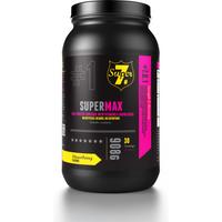 Image of Super 7 Super Max Protein Blend - Strawberry