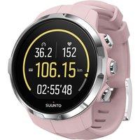 Suunto Spartan Sport GPS Sports Watch - Pink