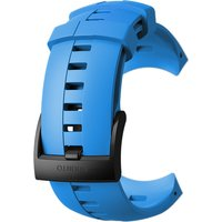 Suunto Spartan Sport Wrist Heart Rate Monitor Replacement Strap - Blue