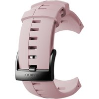 Suunto Spartan Sport Wrist Heart Rate Monitor Replacement Strap - Pink