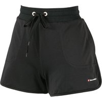Tecnifibre Ladies X-Cool Shorts - M
