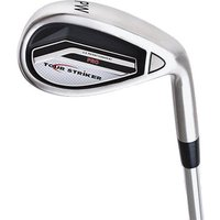 Tour Striker 52 Degree Mens Right Hand Steel Wedge