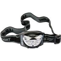 Trespass Guidance LED Head Torch