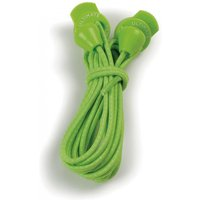 Ultimate Performance Elastic Laces - Green