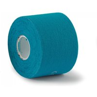 Ultimate Performance Kinesiology 5m Tape Roll - Blue
