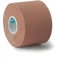 Ultimate Performance Kinesiology 5m Tape Roll - Natural