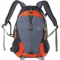 Ultimate Performance Peak II Backpack - Orange