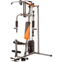 Image of V-fit Herculean Adder Home Gym