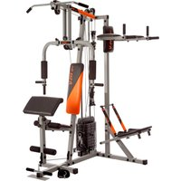 Image of V-fit Herculean Python Multi Gym